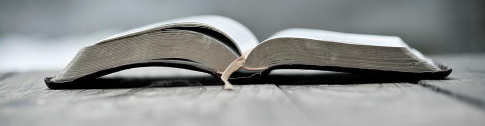 bible-sermon