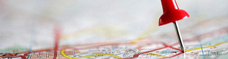 map-slide-960x250-1