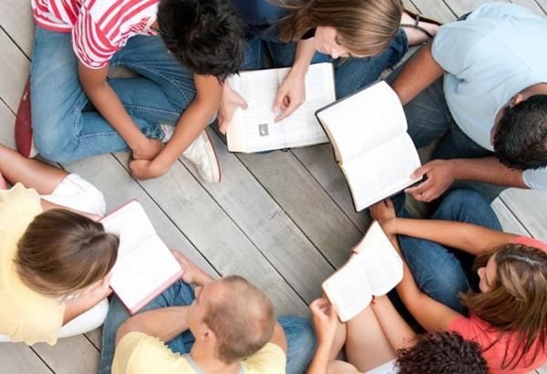 Groupe-étude-biblique