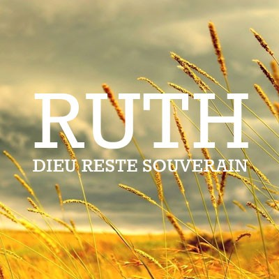 ruth-dieu-reste-souverain