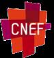 cnef-logo