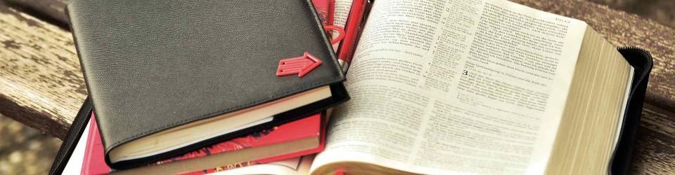 bible-etude-ban-min