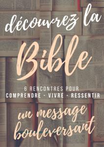 decouvez-bible