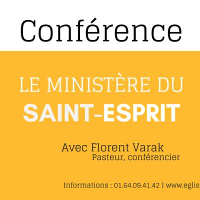 Ministere_ST-Esprit-Site-ban