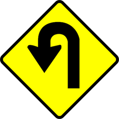road-sign-145153