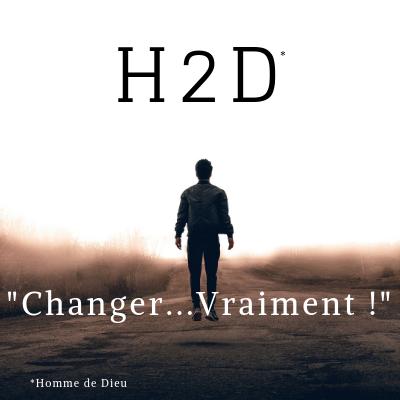 H2D 400x400 2019_2020