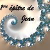 Image 1 Jean