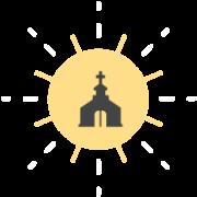 Église Évangélique Baptiste du Mée sur Seine