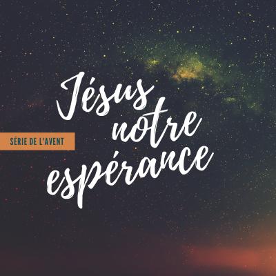 Copie de Copie de Jésus